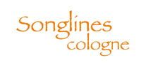 Songlines cologn